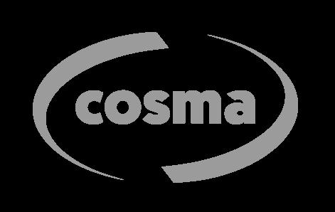 Cpsma